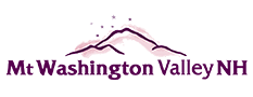 Mount Washington Valley Chamber