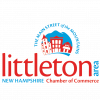 Littleton New Hampshire Chamber of Commerce