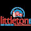 Littleton New Hampshire Chamber of Commerce