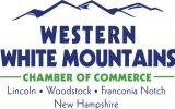 Western White Mountains